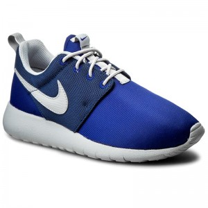 reputable site 62218 52825 Skor NIKE - Air Max Tavas (PS) 844104 603 Track Red White Wolf Grey ...