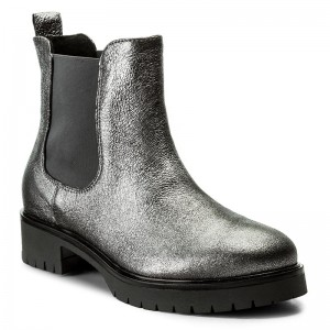 Boots GINO ROSSI Donata DSH531 R78 AG00 9900 F 99 Boots