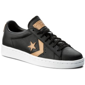 lowest price b58cb d21b1 Sneakers CONVERSE