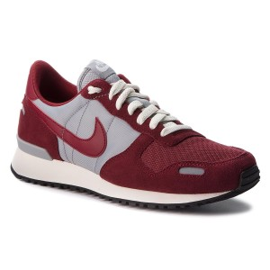 low priced 92d53 4f1b1 Skor NIKE - Air Vrtx 903896 009 Wolf Grey Team Red Sail Black