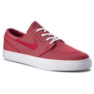 new concept 3e5eb 9070d Skor NIKE - Sb Air Max Bruin Vpr Txt AA4257 600 Red Crush Black ...