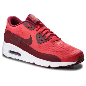 timeless design bf38b bcbc2 Skor NIKE - Air Max 90 Ultra 2.0 Essential 875695 600 University Red Team  Red