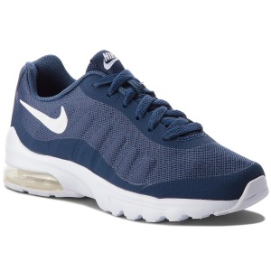 huge discount 45237 d1b55 Skor NIKE - Air Max Invigor (GS) 749572 407 Navy White