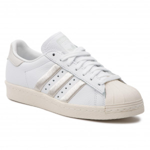promo code 1091d 00ed8 Skor adidas Superstar 80s W CG5997 Ftwwht Greone Owhite