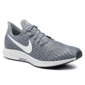 size 40 7a5bd 5f086 Skor NIKE - Air Zoom Pegasus 35 942851 005 Cool Grey Pure Platinum