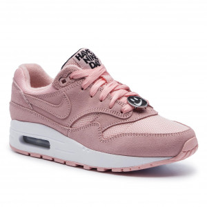 release date 343b4 fba4e Skor NIKE - Air Max 1 Nk Day (Gs) AT8131 600 Bleached Coral