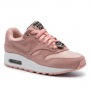 release date e2ce6 49839 Skor NIKE - Air Max 1 Nk Day (Gs) AT8131 600 Bleached Coral
