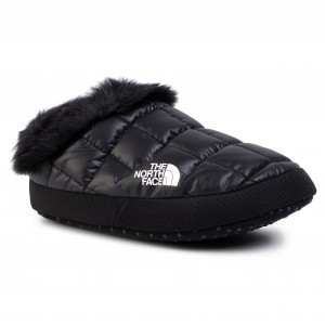Tofflor THE NORTH FACE M Nse Tent Mule III T0AWMGGT9