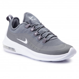 super popular f3054 27bd8 Skor NIKE - Air Max Axis AA2146 002 Cool Grey White