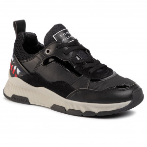Sneakers TOMMY HILFIGER Tommy Sparkle Sporty Boot