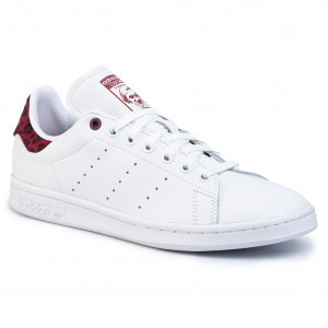 Adidas Flux Czarne Stan Smith Stan Smith Originals Adidas