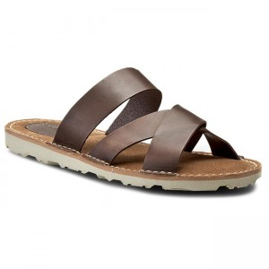 Sandaler GINO ROSSI Saly DNG884 Q59 0600 9900 0 Czarny 99